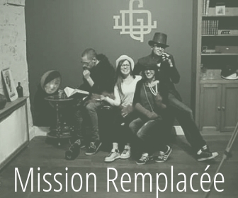 Mission-COEUR-La-Ligue-Des-Gentlemen-Nantes-Escape-Game-Maniakescape-Remplacée