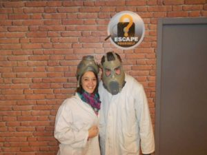 Contamination-Escape-Yourself-La-Rochelle-Escape-Game-Maniakescape