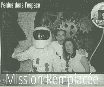 Perdus-Dans-L-Espace-Escape-Yourself-Tours-Maniakescape-Remplacée