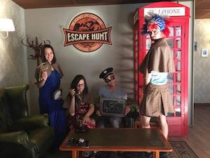 Jack-L-Eventreur-Escape-Hunt-Bordeaux-Escape-Game-Maniakescape