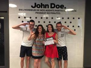 La-Mine-de-Black-Rock-John-Doe-Nantes-Escape-Game-Maniakescape