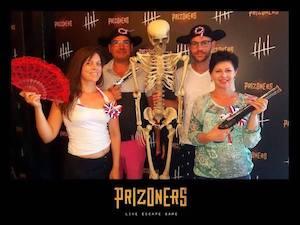 Hotel-Bonaparte-Prizoners-Puget-Sur-Argens-Escape-Game-Maniakescape