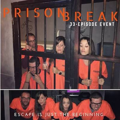 Prison_break-L-Autre-Usine-Escape-Game-Maniakescape