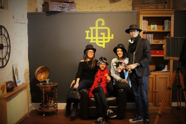 LU-La-Ligue-Des-Gentlemen-Nantes-Escape-Game-Maniakescape