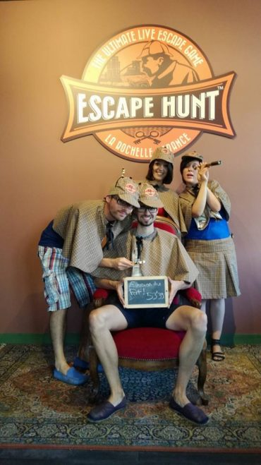 L-Evasion-Du-Fort-Escape-Hunt-La-Rochelle-Escape-Game-Maniakescape