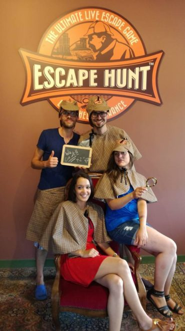 Sabotage-A-La-Base-Sous-Marine-Escape-Hunt-La-Rochelle-Escape-Game-Maniakescape