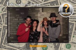 Faites-Sauter-La-Banque-Escape-Yourself-Tours-Escape-Game-Maniakescape