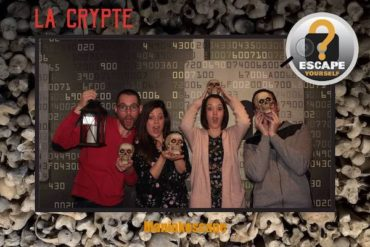 La-Crypte-Escape-Yourself-Tours-Escape-Game-Maniakescape