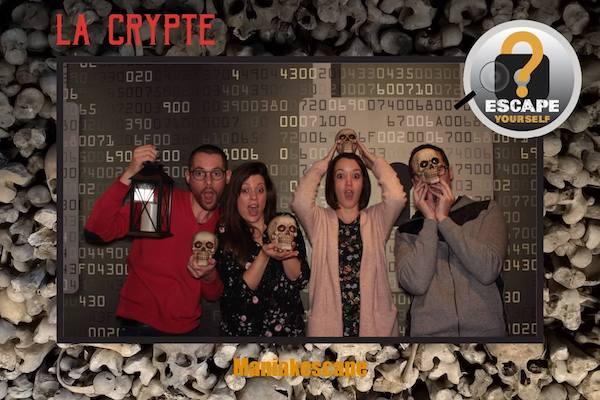 La-Crypte-Escape-Yourself-Tours-Escape-Game-Maniakescape