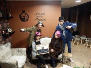 Le-Bateau-Fantome-La-Course-Contre-La-Montre-Escape-Game-Maniakescape