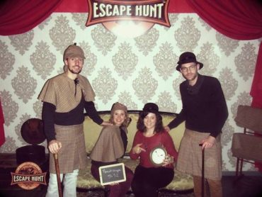 Le-Testament-Secret-D-Anne-De-Bretagne-Escape-Hunt-Nantes-Escape-Game-Maniakescape