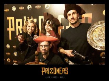 Le-Bateau-Pirate-Prizoners-Nantes-Escape-Game-Maniakescape