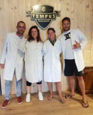 L-Artefact-Du-Professeur-Stanley-Tempus-Escape-Pyrenees-Atlantiques-Escape-Game-Maniakescape