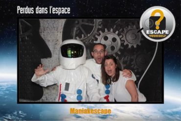 Perdus-Dans-L-Espace-Escape-Yourself-Tours-Escape-Game-Maniakescape
