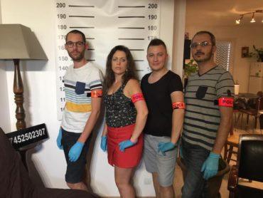 La-Petite-Maison-Du-Crime-Maniakescape-Escape-Game