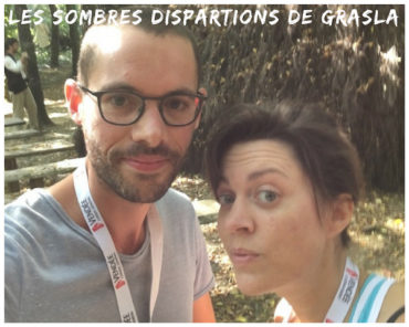 Les-Sombres-Disparitions-De-Grasla-Maniakescape-Escape-Game