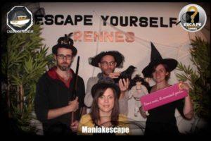 La-Cabane-Du-Pêcheur-Maniakescape-Escape-Game