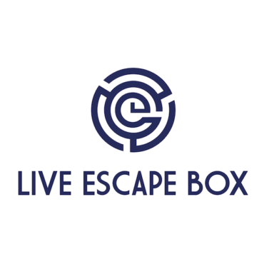Live-Escape-Box-Escape-Game-Maniakescape