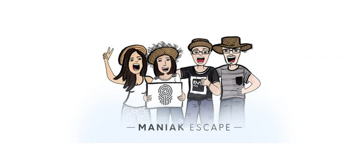 Maniakescape-Drawingsandthings-Escape-Game-Avis-Test-Vendée-Pays-De-La-Loire