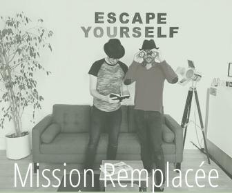 Espionnage-Escape-Yourself-Angers-Escape-Game-Maniakescape