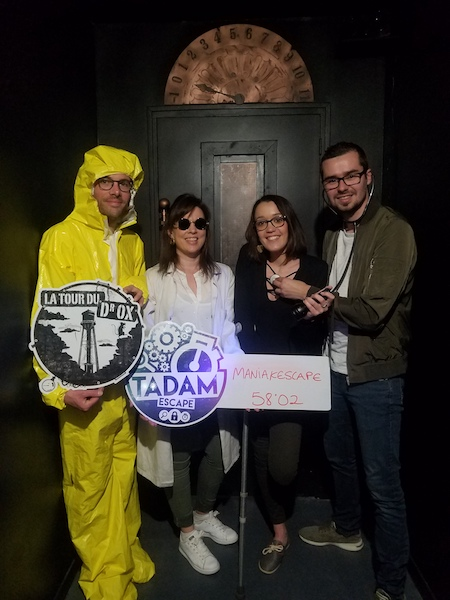 La-Tour-Du-Dr-Ox-Maniakescape-Escape-Game