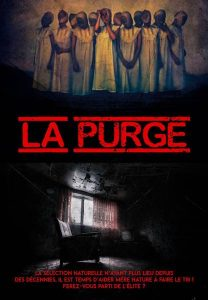 La-Purge-Maniakescape-Escape-Game