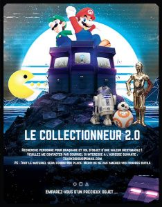 Le-Collectionneur-2-0-Maniakescape-Escape-Game
