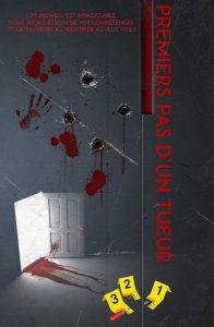 Premiers-Pas-D-Un-Tueur-Maniakescape-Escape-Game