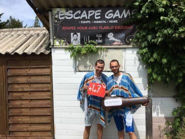 Rendez-Vous-Avec-Pablo-Escobar-Maniakescape-Escape-Game
