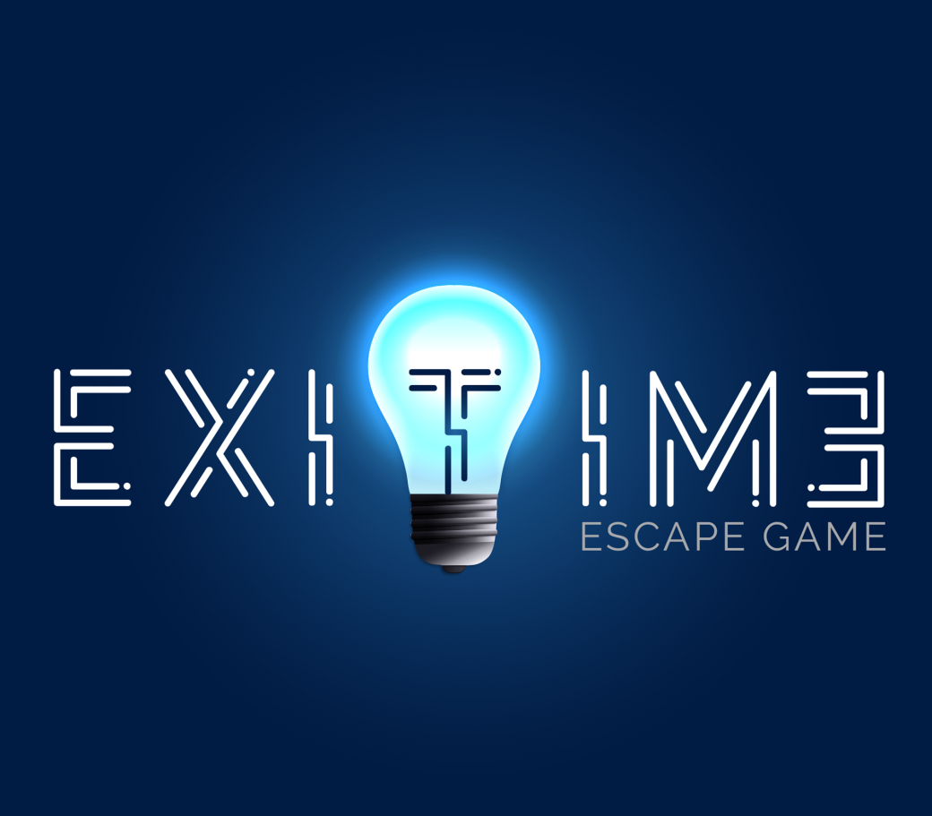Exitime-Escape-Game-Maniakescape
