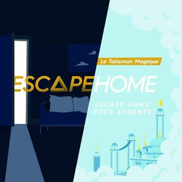 Happy-Kits-Escape-Home-Le-Talisman-Magique-Escape-Game-Maniakescape