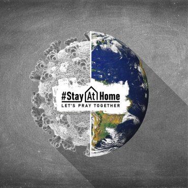 Stay-At-Home-Escape-Game-Maison-Kits-Et-Digitaux-Confinement-Maniakescape