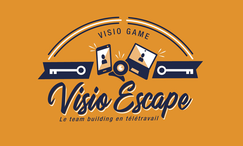 Visio-Escape-A-La-Maison-Escape-Game-Digital-Zen-Organisation-Maniakescape