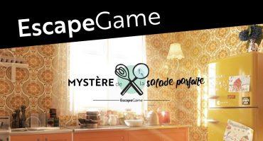 Le-Mystère-de-La-Salade-Parfaite-Escape-Digital-A-La-Maison-Escape-Game-Sodebo-Maniakescape