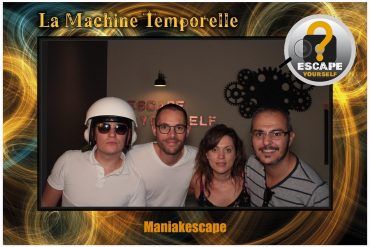 La-Machine-Temporelle-Escape-Yourself-Tours-Maniakescape-Escape-Game