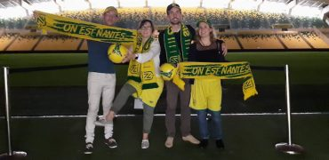 Mission-FC-NANTES-La-Ligue-Des-Gentlemen-Nantes-Escape-Game-Maniakescape
