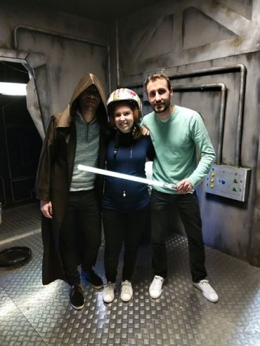 Space-Wars-It-S-Trap-Studio-Nantes-Maniakescape-Escape-Game