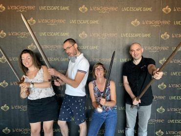 Sauvons-Merlin-L-Escapade-Maniakescape-Escape-Game