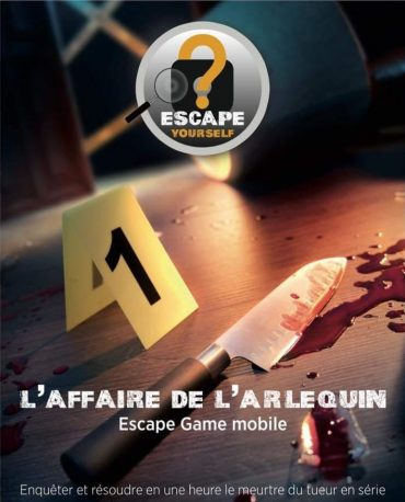 L-Arlequin-Escape-Yourself-Le-Mans-Maniakescape-Escape-Game-Mobile