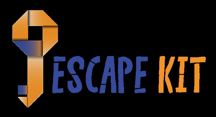 Logo-Escape-Game-Kit-Maniakescape-Kit-A-La-Maison
