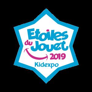 Logo-Etoiles-Du-Jouet-Escape-Game-Kit-Maniakescape-Kit-A-La-Maison