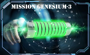 Genesium-3-Escape-Game-Home-A-La-Maison-Digital-Escape-Time-Le-Mans-Maniakescape