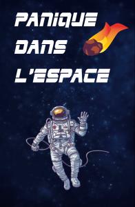 Panique-Dans-L-Espace-Escape-Game-Kit-Maniakescape-Kit-A-La-Maison