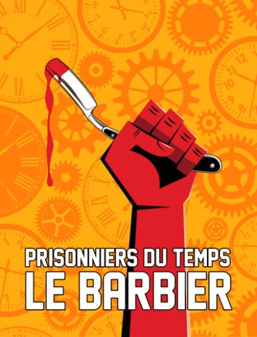 Le-Barbier-Escape-Game-Home-A-La-Maison-Digital-Visio-Ezkapaz-Montreal-Maniakescape