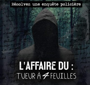 L-Affaire-Du-Tueur-A-4-Feuilles-Escape-Game-Home-A-La-Maison-Digital-Murder-Office-Maniakescape