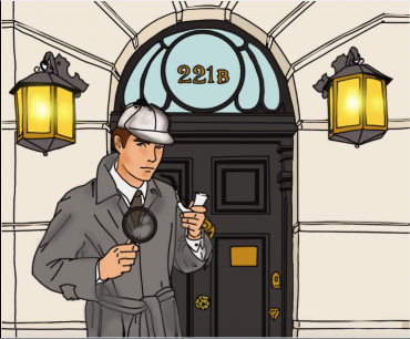 L-Alliance-Du-Docteur-WATSON-Escape-Game-Maison-Maniakescape-Escape-Game-Escape-Yourself-Le-Mans