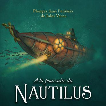 A-La-Poursuite-Du-Nautilus-Adios-Casa-Escape-A-La-Maison-Escape-Game-Maniakescape