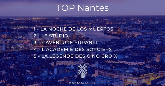 TOP-Nantes-Escape-Game-Maniakescape