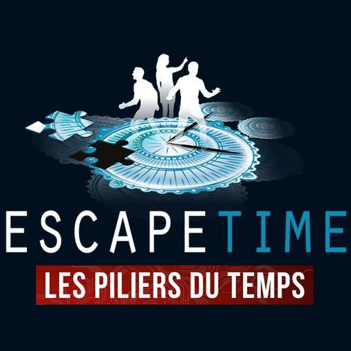 Les-Piliers-Du-Temps-Kit-A-La-Maison-EscapeGame-MissionAlpha-VincentLenoir-EscapeTime-Maniakescape