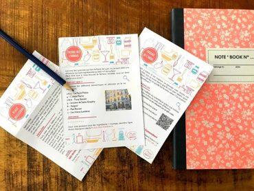 Escape-Game-Kit-A-La-Maison-Digital-Praline-Et-Rosette-Maniakescape